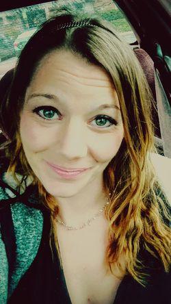 Greeneyes Longhair♥ Selfie ✌ Rosycheeks. FeelingFresh  Lovethatsmile