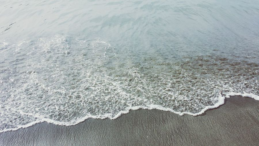 Water Sea Seaside_collection