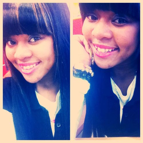 Ugh Ita So Ugly But Oh Well