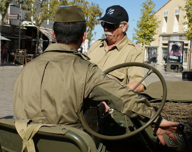 Militaires Apprécierez Military Headwear Army Soldier Army Military Uniform Army Helmet Men Helmet Uniform Camouflage Clothing