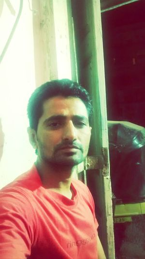 Hi to all my frinds Semud
