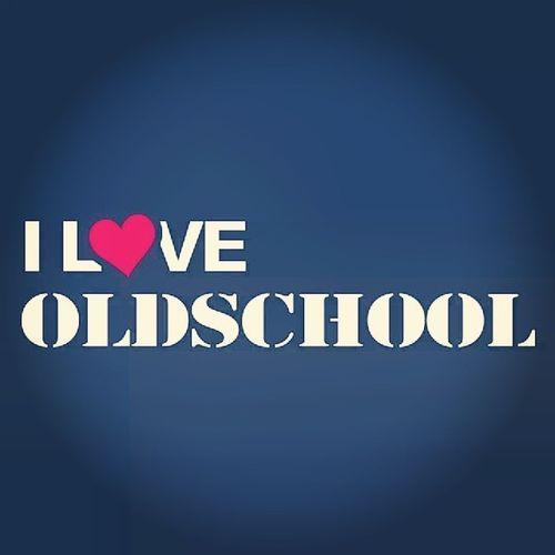 Oldschool Oldschollives