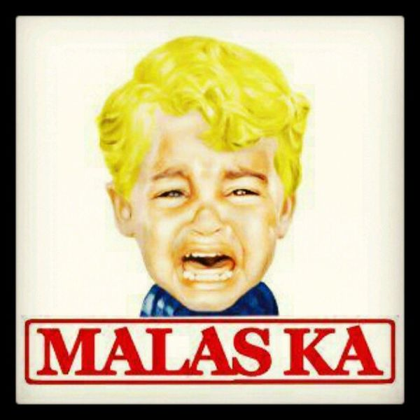 MalasKa Alaska Milk Spoof Alaskamilk philippines