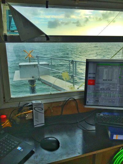 Visit Testfield Energy Waves Iceland216