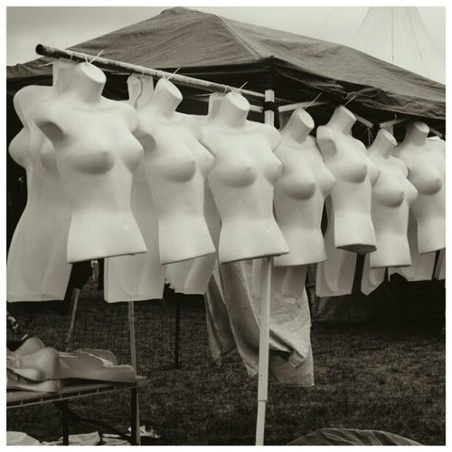 these Hotdates Headless Remodels Mannequin rodeo