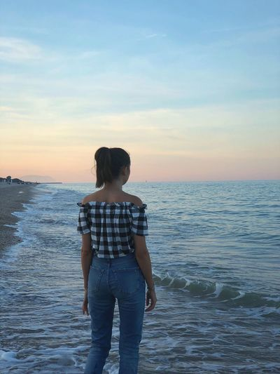 •freedom• Nature