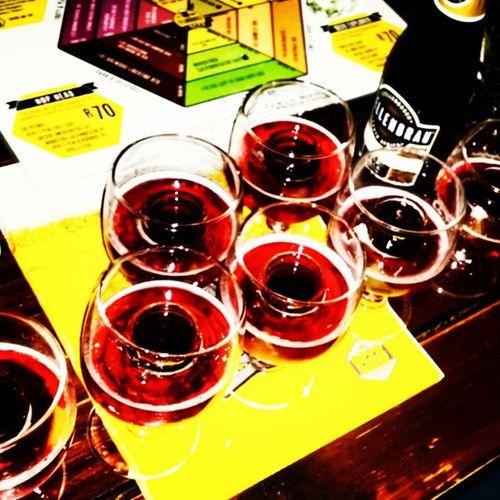 Beerhouse Birthdayvibes BeerHouseBombs Insanenight