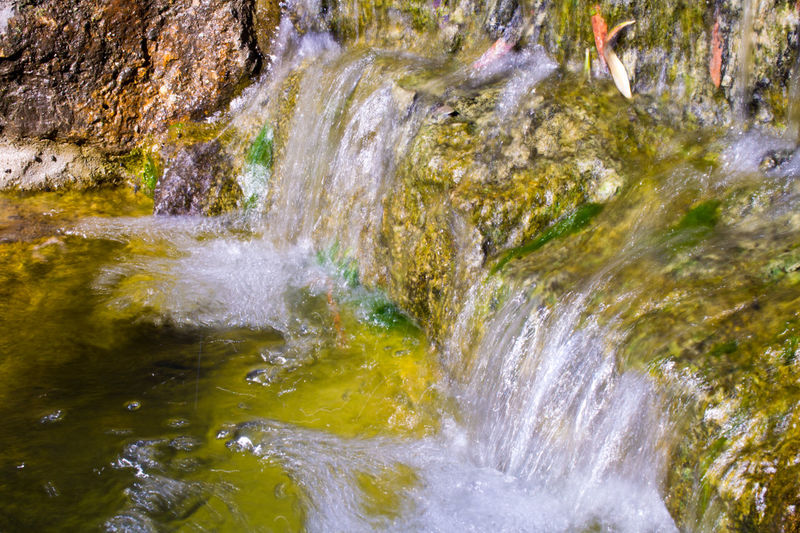 Backgrounds Close-up Cold Detail Drop Exposure Full Frame Geology Long Exposure Majestic Motion No People Physical Geography Power In Nature Puddle Purity Rain Reflection Splashing Tranquil Scene Tranquility Transparent Water Waterfall Showcase: November