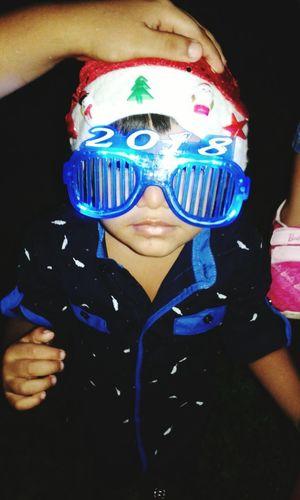 Panama.feliz ano nuevo Año Nuevo  My Favorite Photo EyeEmNewHere Niños Beauty Looking At Camera