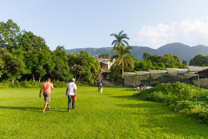 Dominican Republic Feel The Journey Moca Republicadominicana Travel Destinations Travel Photography Traveling