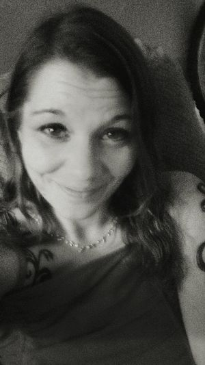 Blacknwhite Beautiful ♥ Relaxin JustMe