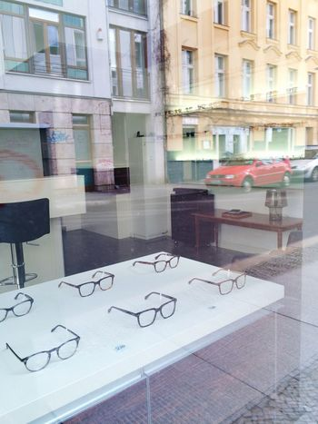 Glasses Sun Glasses Window Frames Lunettes 👓 Lunettes