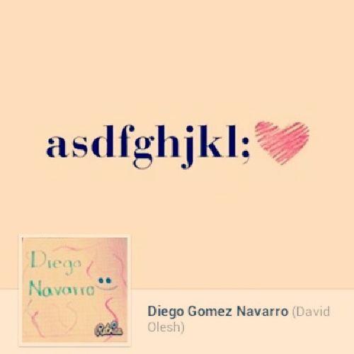 "Mi_Perfil_Facebook "" :)"