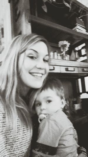 Bambino Amoremio Love ♥