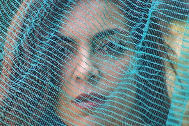 @oih_la_la One Person Modelo EyeEmNewHere Lifestyles Headshot Retrato Portrait Real People Human Body Part Looking At Camera Human Face The Portraitist - 2018 EyeEm Awards