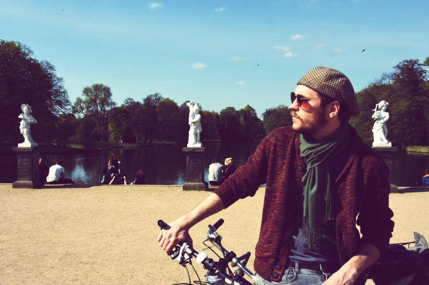 90s Kid Sunglasses Bike Sun