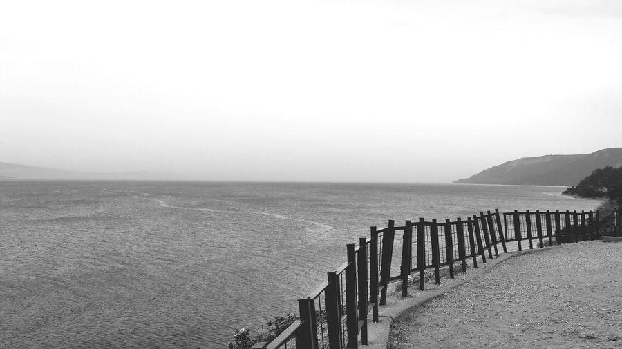 Keşke susmanın muhabbet kuşu olaydım... (Didem Mamak)... Travel Eye4photography  Landscape_Collection Sea_collection Ineedamiracleformylostsoul Broken Heart Broken Dreams Sea And Sky Bw_collection BW_photography