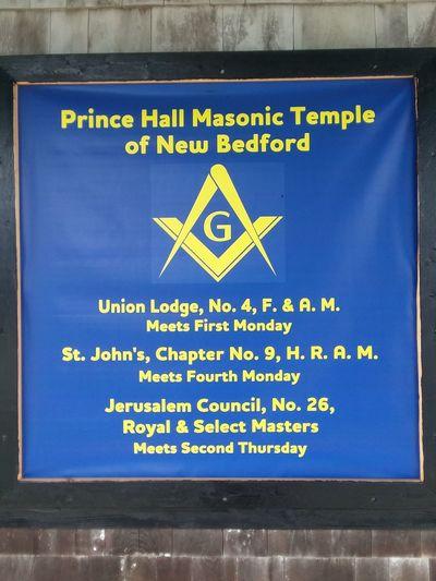MasonicHall Masonic Symbol Masonic Buildings Masonictemple Masonic Temple•light Light In The Darkness Masonic Hall Square And Compasses