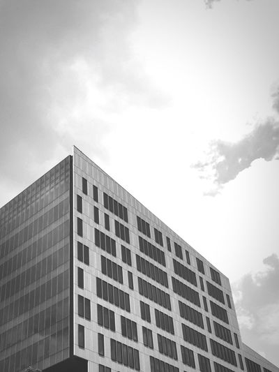EyeEm Bnw Abstract Geometry AMPt - Street Urbantexture AMPt - Angles Urban Architecture Texture Geometric Shapes Abstractarchitecture