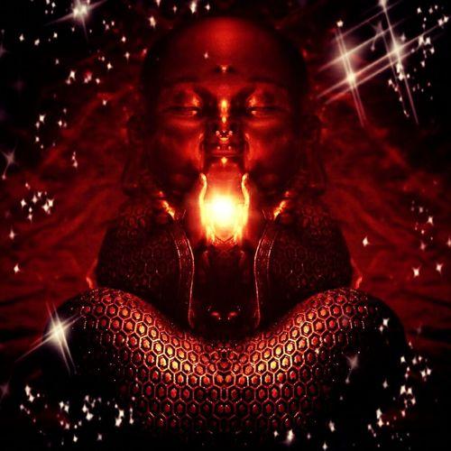 """Emotion is manifestion."" ~ Abraham Hicks Illuminated Abraham Hicks Manifestation Emotion Alignment Vortex Infinity Happiness Clarity ✨ Satisfaction Centered Balance Buddha Image Buddhist Symbolic BUDDHISM IS LOVE"