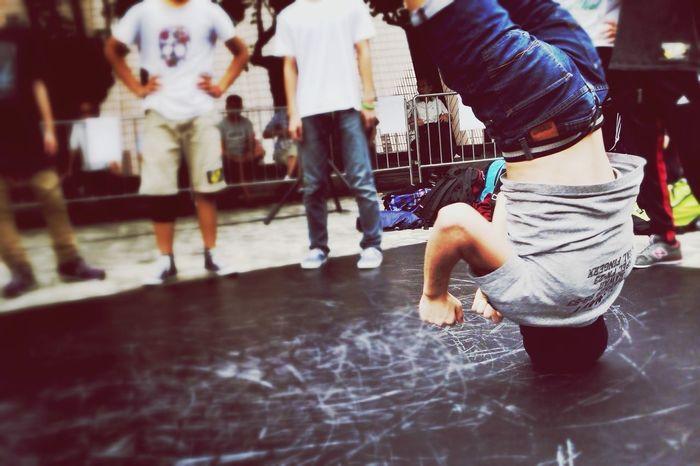 more dancing EyeEm Best Shots WeAreJuxt.com Performance AMPt_community #hongkong #procamera #iphone 5
