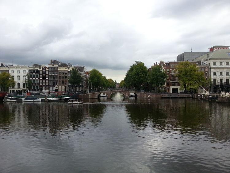 Amsterdam City Cityscapes EyeEm Best Shots Landscape Like Likeforlike #likemyphoto #qlikemyphotos #like4like #likemypic #likeback #ilikeback #10likes #50likes #100likes #20likes #likere Nature Nature_collection Photo Photography Pic Picture Sky Water