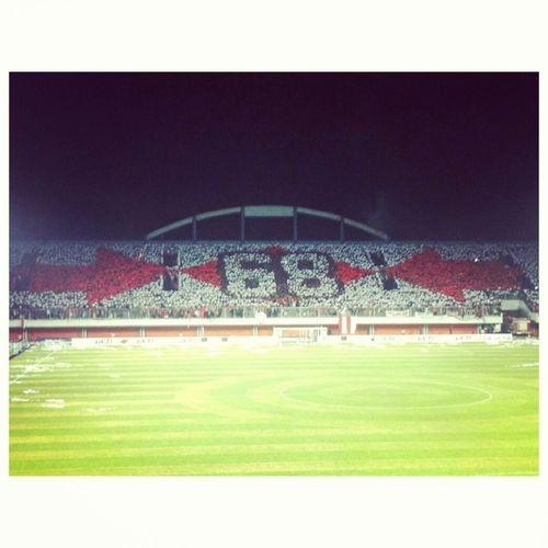 Ultras INDONESIA Dirgahayu