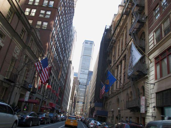 This is New York City New York New York City NYC NYC Photography NYC Street NYC Street Photography Nycalive United States USA USAtrip USA Photos USA FLAG Usa #igersusa #ig_unitedstates #rockin_shotz #just_unitedstates #insta_crew #gf_usa #nature #rsa_rural #instagramhub #allshots_#world_shooters #insta_america #ig_captures #centralfeed #webstagram #ic_landscapes #wonderful_america #storyofamerica #instagra