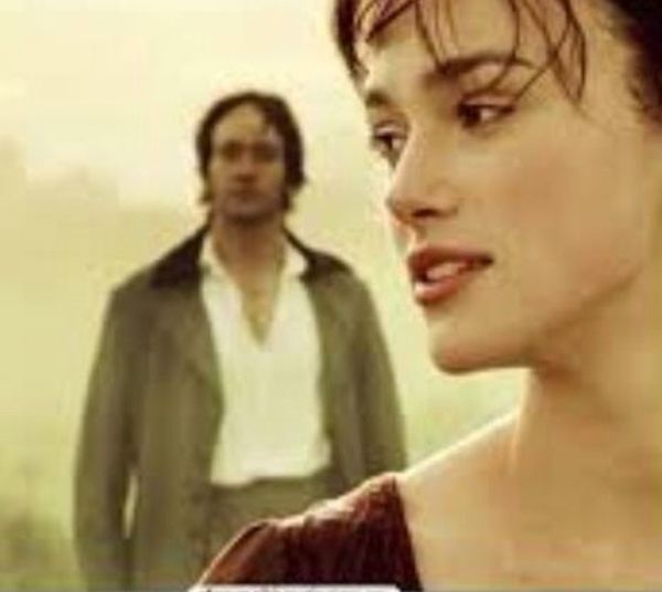 Pride And Prejudice Love This Story Http://youtu.be/5vRsscoOlo4 awwww