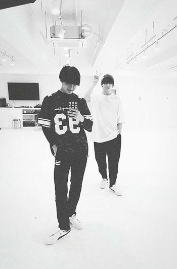 #정호석_방탄소년단 #전정국_방탄소년단 #Hoseok_BTS #Jungkook_BTS Jhope Jungkook Jung Hoseok Jeon Jungkook Bangtansonyeondan BTS