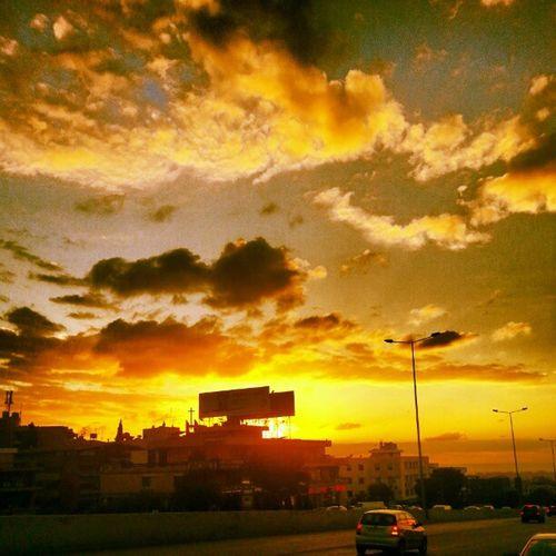Sky Igers  Igsdaily instamood sunset beautiful instagood tweegram instagramhub jj