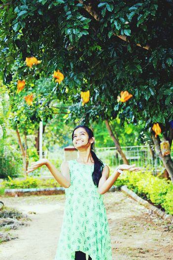 Hello World Photography Daily_captures Myshot Mysore Enjoying Life My Twin <3 Candid