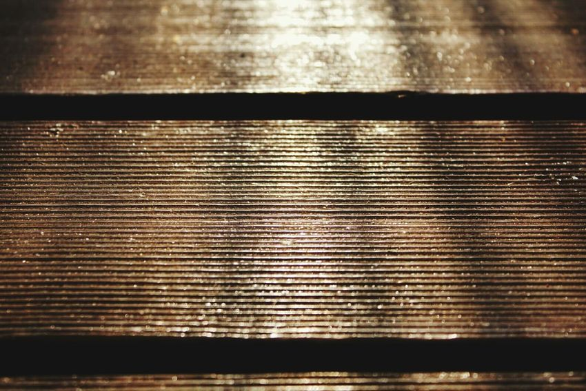 Metal Close-up Indoors  Backgrounds Pattern No People Day Wood Travel Berlin, Germay Snapseed Outdoors Nature Berlin Full Frame Canon Road City Built Structure Black Background Wood Planks Wooden Texture Sun Sunlight