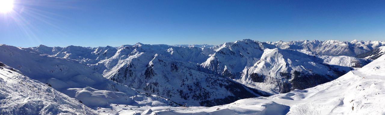 The Alps EyeEm