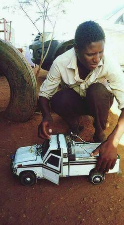 Sudanese Artists Sudan..♡ Enjoying Life Hello World Sudani