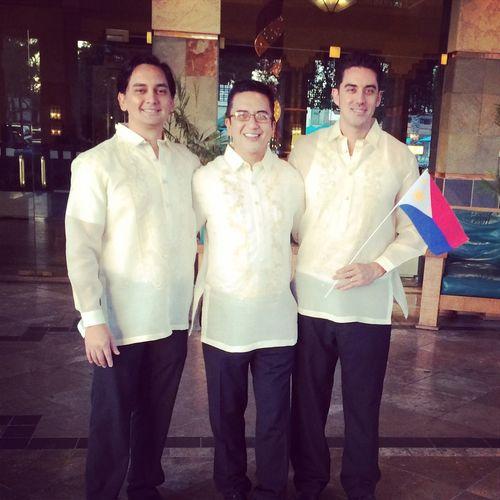 Happy Filipino Independence Day! #pinoy #pinoypride #filipino