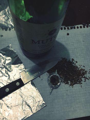 Canımızı yakanların canı cehenneme....!!!! Bong Trap Extasy Marjuana Cuara Esrarengizbahçem EKstreme Mariuana Smoke Weed Extacy Antalya First Eyeem Photo Sakız Var Mı?