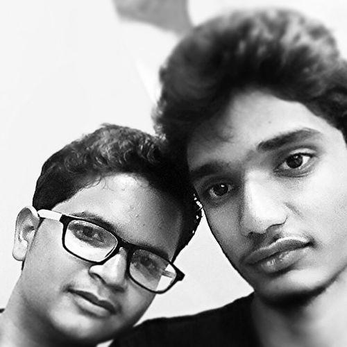 Me_rahul <3
