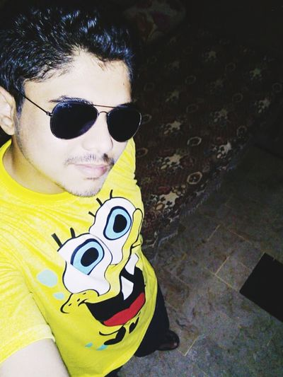 Check This Out That's Me Today's Hot Look Hello World Photography Facebook <3 Sallu Khan