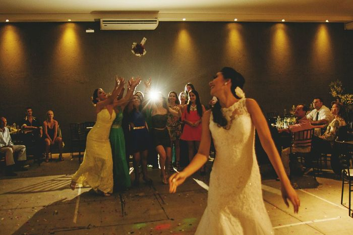 Enjoying Life Amoreterno Job! Weddingphotography Weddingparty
