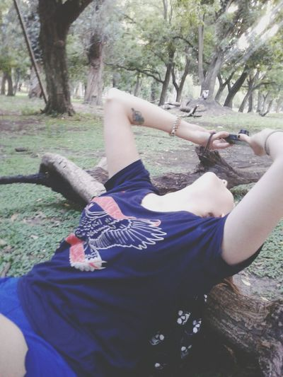 Relaxing ▼ Fatality Haunting Girls▲ Possessed By You◇ Mafia Beba♡♥ Bebaxtasy☆ Lovers