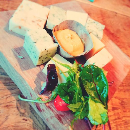 say #Cheese Snack Time! Cheese Foodphotography Foodpics