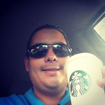 Cafeesiiiiii