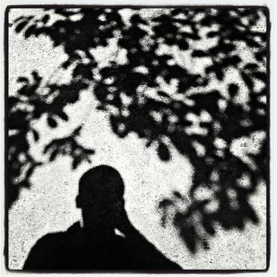 Me Moi Myself Selfi Selfportrait Bnw Black Monochrome Shadow Light Pod Instadhaka Instamood Instamania Instago Instahub Instagood Agaz Kazi Tahsin Apurbo