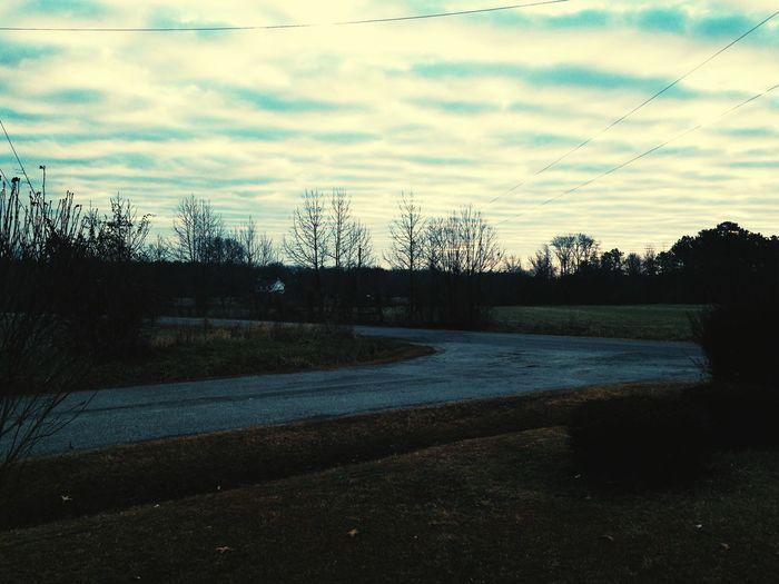 ripple Road