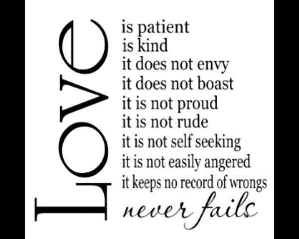Quotes♡ Quoteoftheday Project Happy Quotestoliveby Favoritethings Favoritequotes Quotesaboutlife Herehere Truestory Love ♥