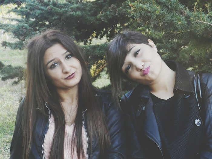 Bestfriend Streetphotography Blackandwhite Girls