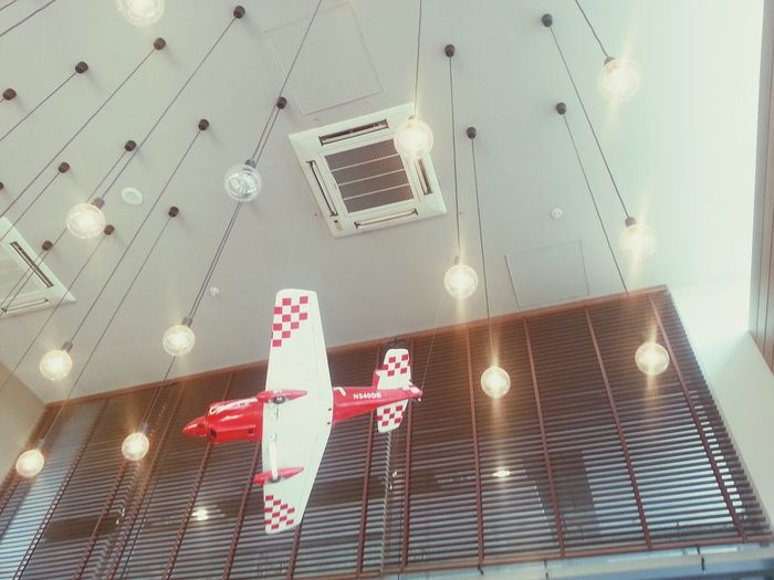 Glitch Burgas  Airport Ginger Cafe