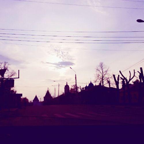 Welcome To Black серыебудни мужской монастырь