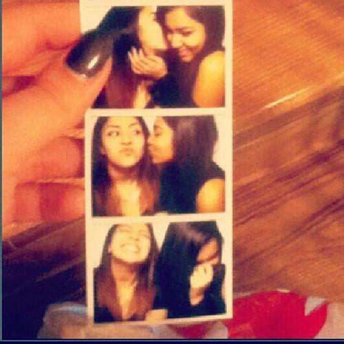 My Life With Madina♥